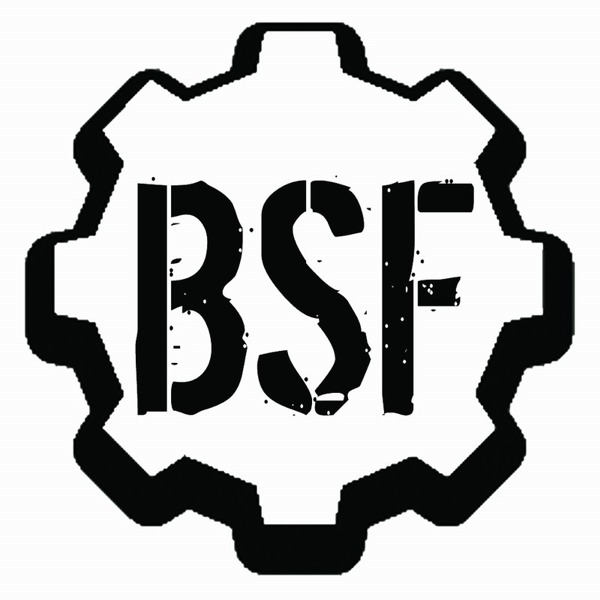 BSF Podcast